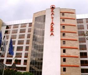 Hotel Kaliakra