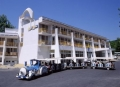 Hotel Primassol Ralitsa Superior Club Residence Garden & Park