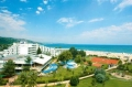 Hotel Sandy Beach (Orlov)