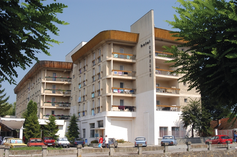 Covasna Romania  city images : Covasna Covasna, Litoral Romania vara 2013, Rezervare Hotel Covasna ...
