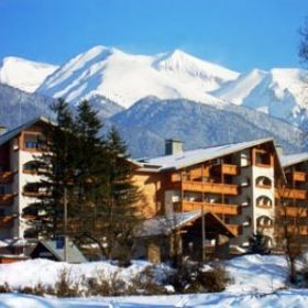 Hotel Orbilux